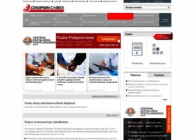 monitorprawapracy.pl