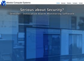 monitorsoft.com