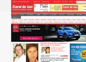 monitorul.ro