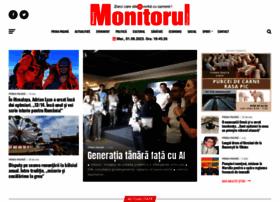 monitorulneamt.ro