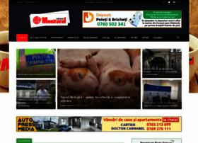 monitorulvn.ro