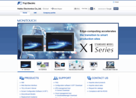 monitouch.fujielectric.com