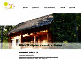 monivet.cz
