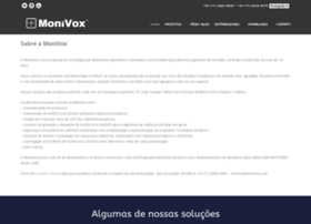 monivox.com