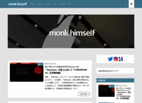 monk-jp.com