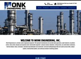 monkeng.com