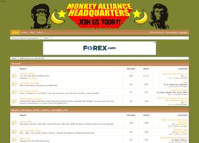 monkey-alliance1.freeforums.net