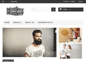 monkey-monkey.co