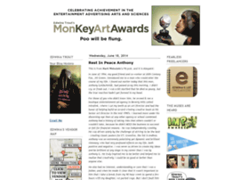 monkeyartawards.typepad.com