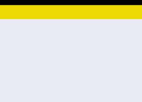 monkeybiz.co.za
