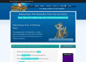 monkeybizs.com