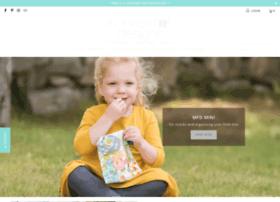 monkeyfootdesigns.myshopify.com