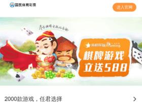 monkeygag.com