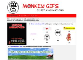 monkeygif.com