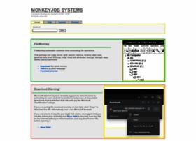 monkeyjob.com