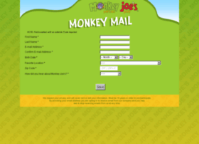 monkeyjoes.fbmta.com