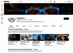 monkeysee.com