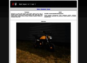 monkeyt.net