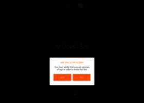 monkishbrewing.com