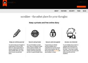 monkkee.com