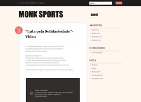 monksports.wordpress.com