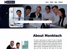 monktech.net