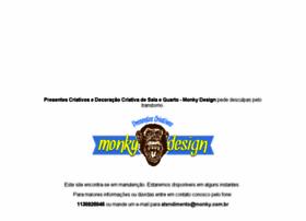 monky.com.br