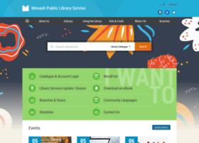 monlib.vic.gov.au