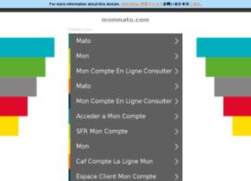 monmato.com