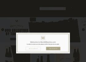 monmillesime.com