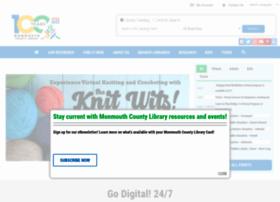 monmouthcountylib.org