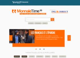 monnaietime.fr