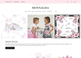 monnalisadreams.com