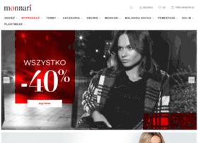 monnari.com.pl