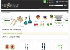 monneratsemijoias.com.br