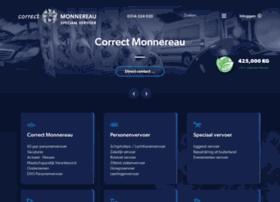 monnereau.nl