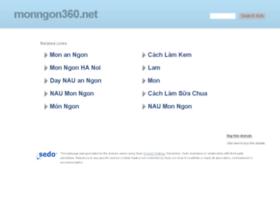 monngon360.net