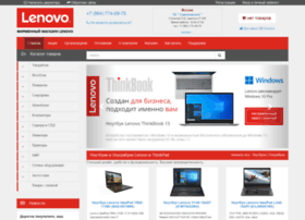 mono-brand.ru