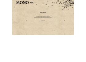 mono-jpn.com