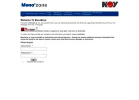 mono-zone.com