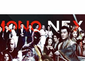 mono.co.th