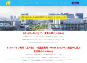 mono.jpn.com