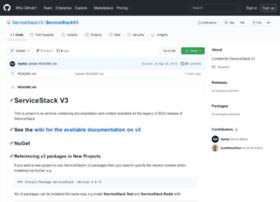 mono.servicestack.net