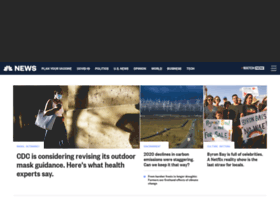 monobenzone.newsvine.com