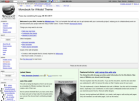 monobook-template.wikidot.com
