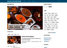 monochromecrime.blogspot.de