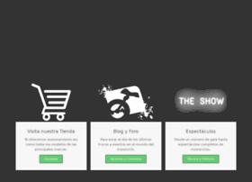 monociclos.com