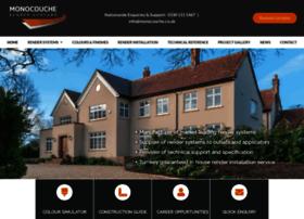monocouche.co.uk
