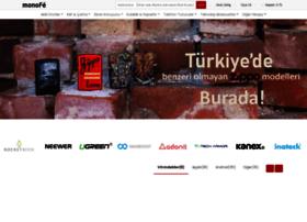 monofe.com