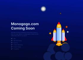 monogogo.com